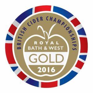 bath_west
